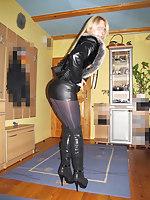 pantyhose panties under skirt photos