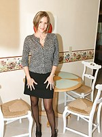 Naughty At Home Desirae Spencer Free Picture Gallery